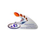 Logo_256