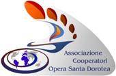 Associazione Cooperatori Opera Santa Dorotea